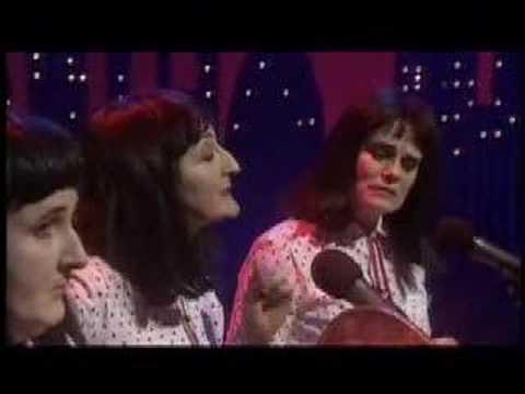 Kransky Sisters - Intuition