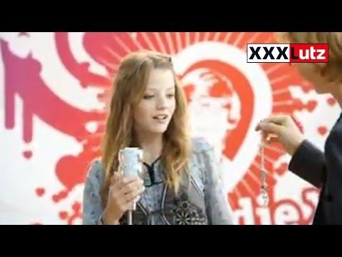 XXXLutz TVSpot  2009  XXXLutz IXI Moebellieferung