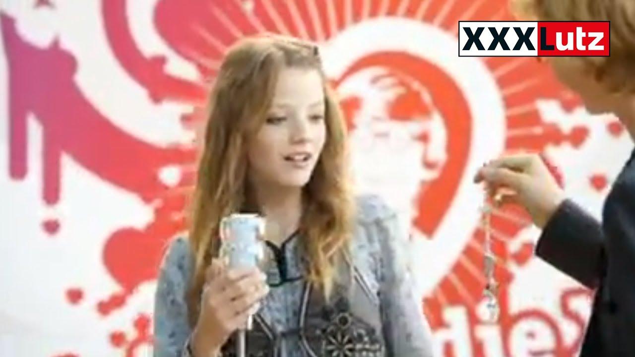 Xxxlutz Tvspot  2009  Xxxlutz Ixi Moebellieferung  Youtube