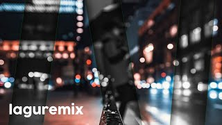 Download DJ SKECHERS THAI REMIX - I Like Your Skechers You Like Me My Gucci Shoes // #LaguRemix #Music