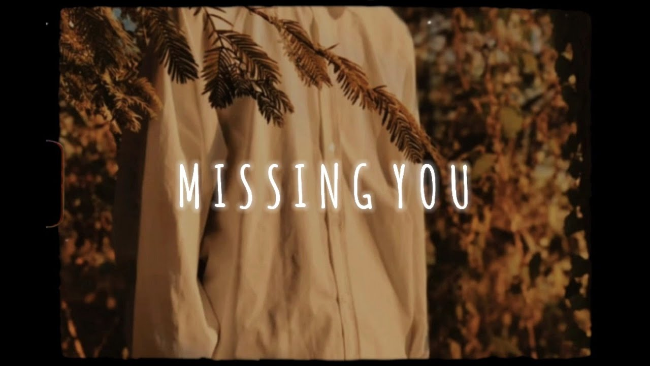 MISSING YOU - PHƯƠNG LY x TINLE「Lo-Fi Ver. By 1 9 6 7」Audio Lyrics
