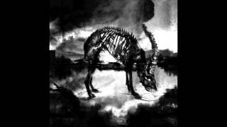 Amenra - Mass III (Full Album)