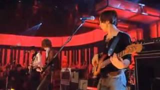 The Kooks - Do You Wanna (LIVE)