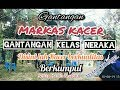 Latberan Markas Kacer Ap Jaya Gantangan Kelas Neraka  Mp3 - Mp4 Download