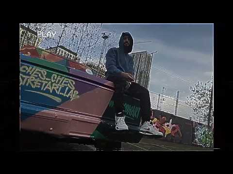 Miyagi & Эндшпиль – Hajime (Official Video)