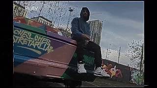 Miyagi & Эндшпиль – Hajime (Official Video) thumbnail