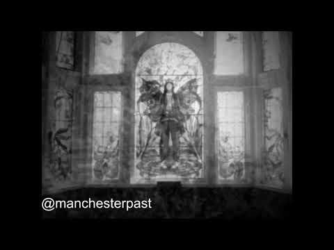 Victoria Baths , Manchester