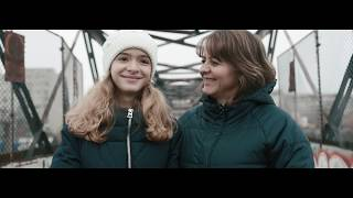 Mellina & Tralala Kids - Oda Pentru Parinti ( Videoclip Oficial )