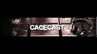 CageCast #148: Preview zu WWE TLC: Tables, Ladders & Chairs... And Stairs 2014