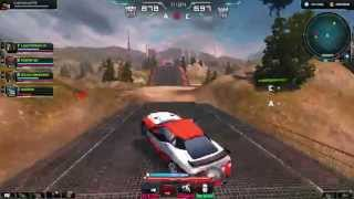 Transformers Universe - #7 Macro Gameplay