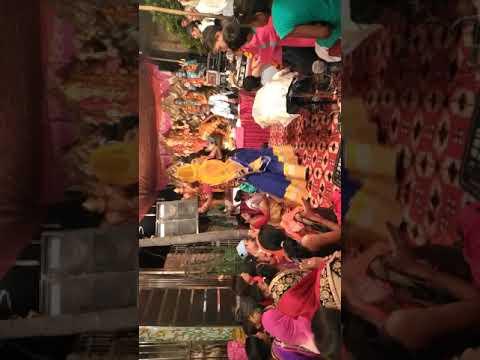 Manna ghot ke Pila De Gora Bhang magaj me Chad javegi 7678428059