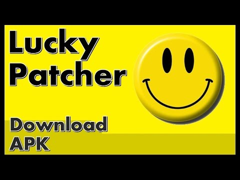 How To Get Lucky Patcher For Android!!! - No Root!!! - Free!!! -Easiest Way!!!
