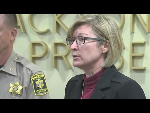 Jackson County prosecutor files charges against inmates for beating guard
