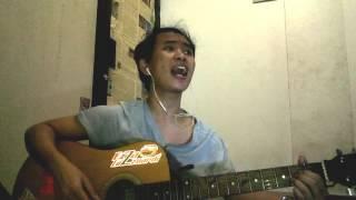 Asap Band - Ingatkah Kamu (COVER)