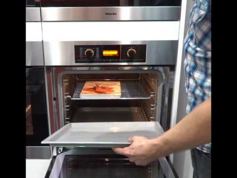 Miele 5461 Youtube