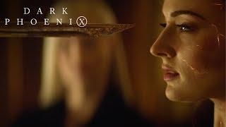 Dark Phoenix  Andquotjean Lost Controlandquot Tv Commercial  20th Century Fox