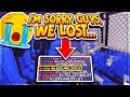 THIS IS THE WORST FACTION ON THE SERVER... | Minecraft Factions | VanityMC | Versus [5]