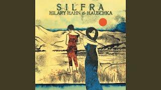 Hahn, Hauschka: Stillness