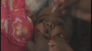 Программа детской вакцинации в Сомали началась - science(, 2013-05-06T17:07:10.000Z)