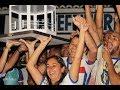 VÍDEO - Juventude conquista seu pentacampeonato Quixabeirense