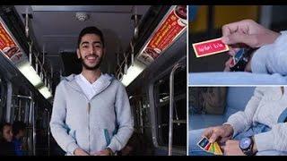الدسوقي رشدي يفضح أحمد الطماوي صاحب مشروع تذاكر المترو و يكشف كيف خدع الشباب و باع أحلامهم
