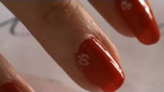 Gambar cover Nai art -Red roses- Come realizzare una rosa