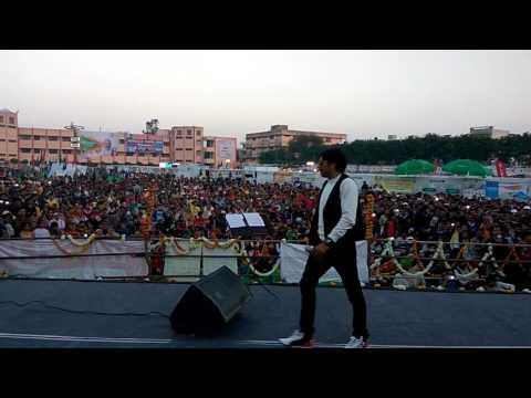 Mata Ka Email MEDLEY Gajender Phogat in Sonipat