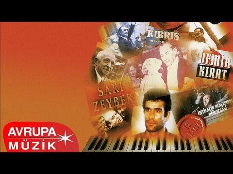 Fahir Atakoğlu - Fahir Atakoğlu (Full Albüm)