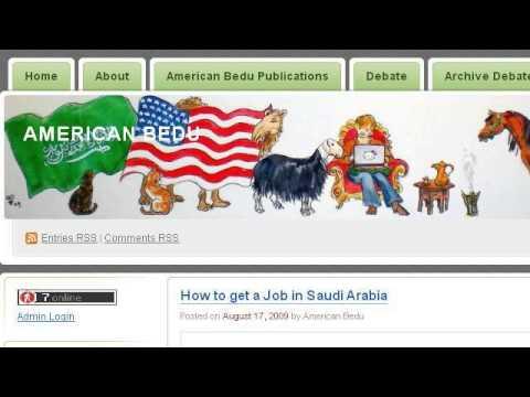 How-To Locate Banking Jobs Vacancies In Saudi Arabia
