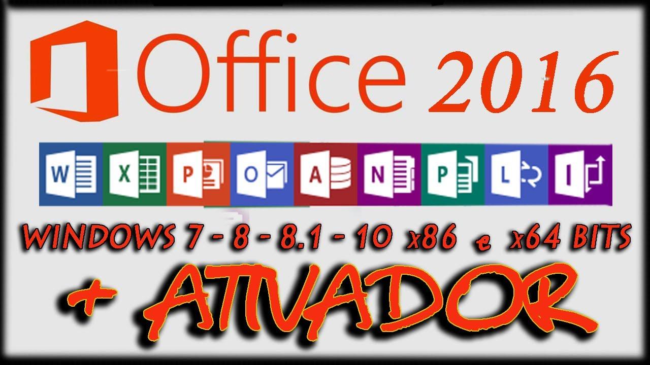 microsoft office 2013 download gratis portugues completo com serial windows 7