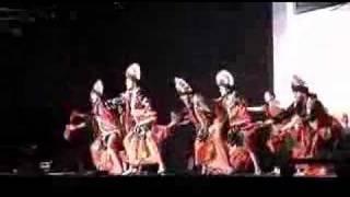 KCL DIWALI SHOW 2006 - TRAILER