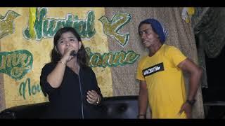Download Mp3 Tausug Song Sambil Ikaw By: Abdilla & Misba
