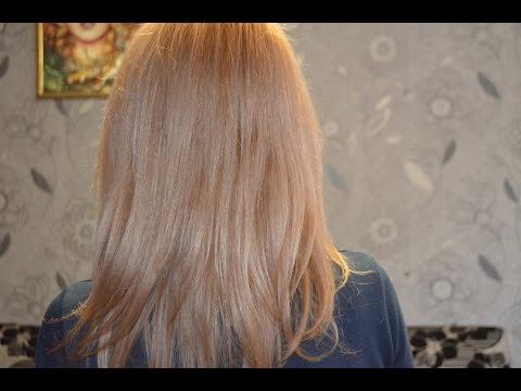 Русые волосы Оттенки, уход, примеры цвет волос