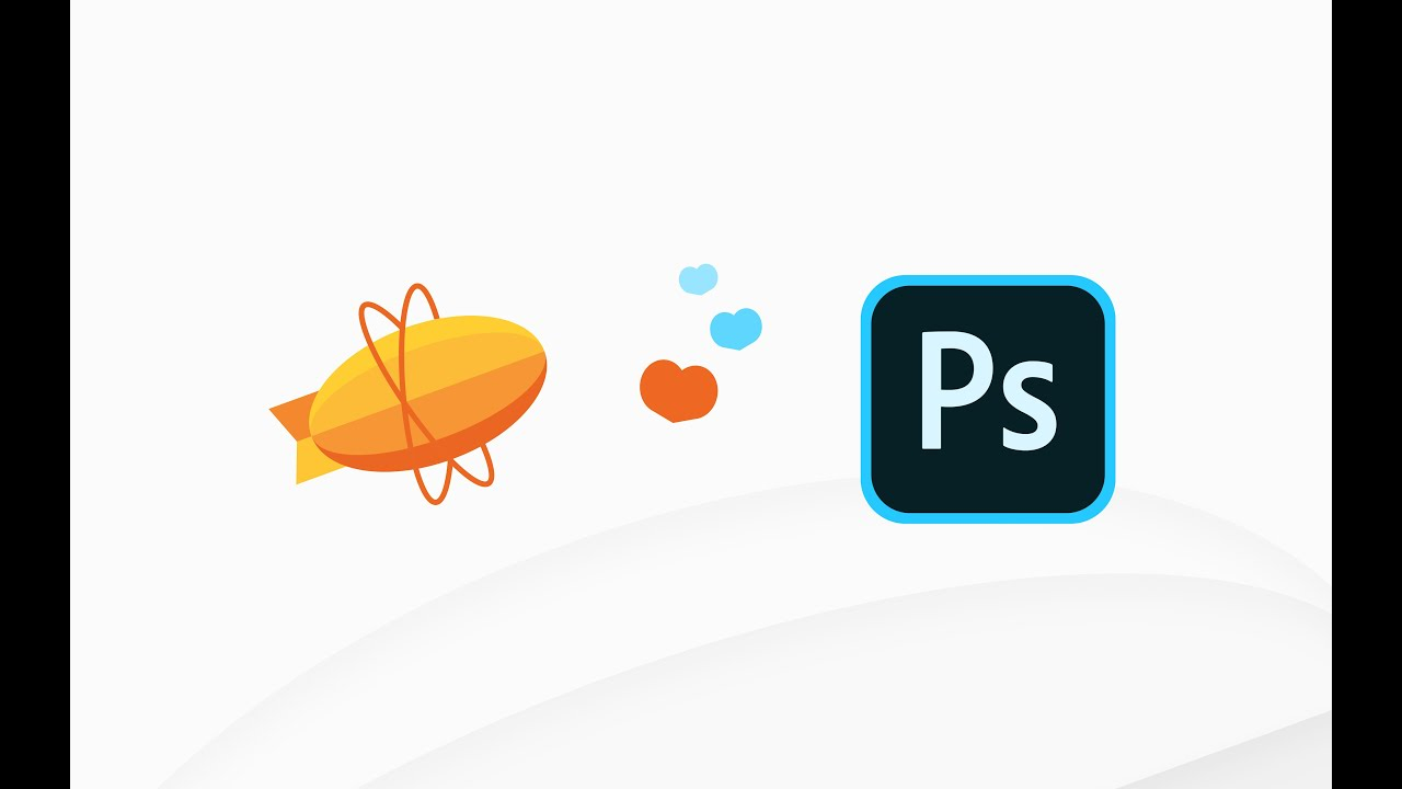 Exporting designs from Photoshop | Zeplin Help Center