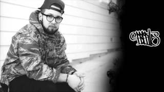 Andy Mineo The Saints feat.KB & Trip Lee (prod.ExtremoBeats) (REMIX)