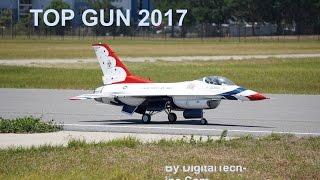 Top Gun 2017 Lakeland FL - RC