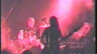Watain - Walls of life ruptured (Live 90's)