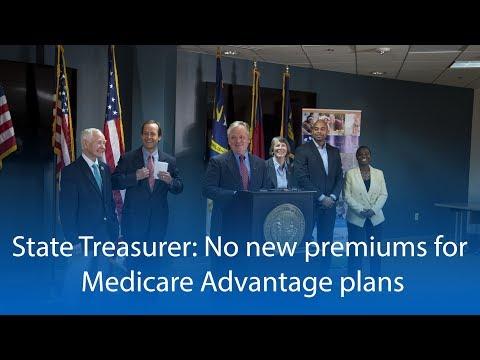 state-treasurer-announces-no-new-premiums-for-medicare-advantage-plans
