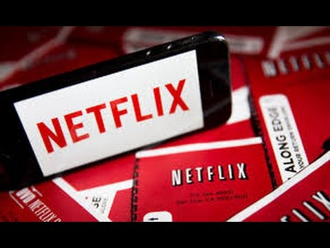 How to fix Netflix troubleshooting 2016