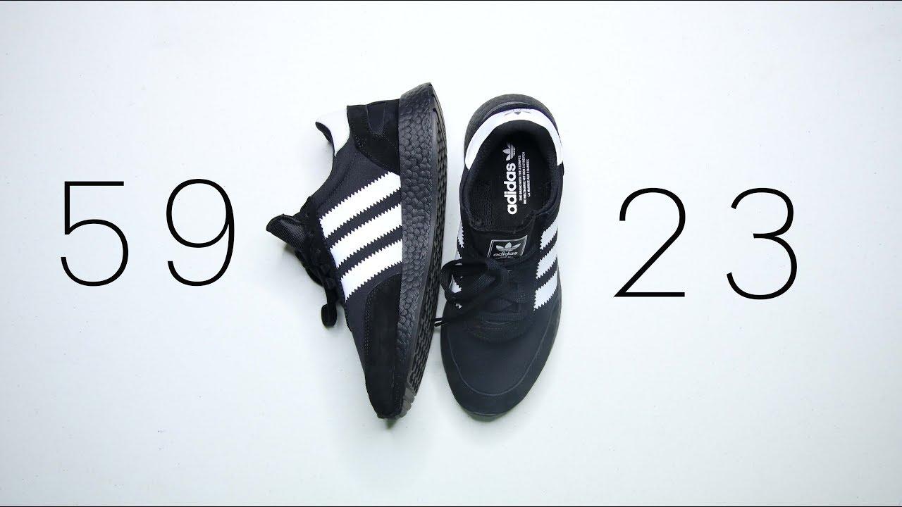 ac4771be95 ▷Než koupíte adidas I-5923