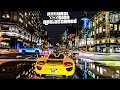 GTA 5 EVE Real Life Graphics Mod NaturalVision Remastered Gameplay GTX 1060 mp3
