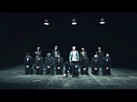 Puya feat. Doddy, Posset, Mahia & Alex Velea - Maidanez | Videoclip Oficial