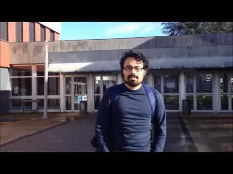 Santa Teresita School - Madrid Cundinamarca