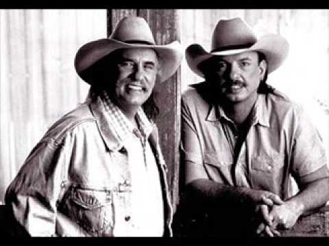 Bellamy Brothers, Do you love