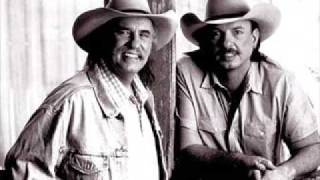 bellamy brothers do you love