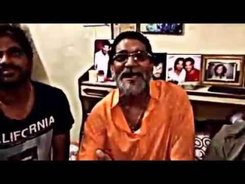 Udeekan Song Sing by Janab Puran Shahkoti Ji & Master Saleem