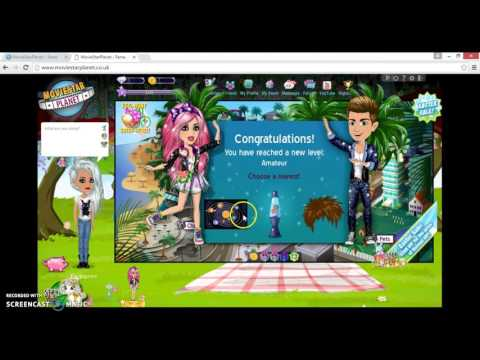 Msp Hack By Lisa