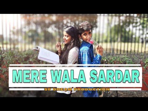 Mera Wala sardar | Jugraj Sandhu | Latest Song | Choreography by Rizwan And Sanju