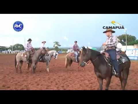 28º encontro do laço comprido em Camapuã MS