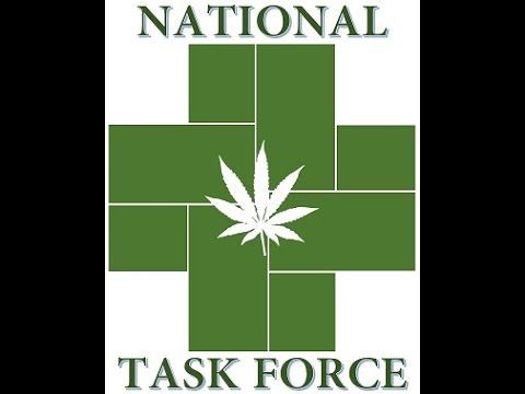 National Task Force P.S.A.